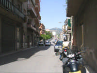 Il corso principale di Bivona.  - Bivona (4386 clic)