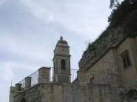Santuario Madonna del Balzo.  - Bisacquino (4617 clic)