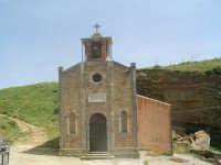 Chiesa S.Maria del Malpasso  - Corleone (5574 clic)