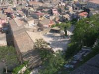 Piazza asilo  - Corleone (5447 clic)