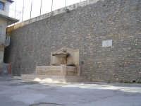 Piazza Mario Francese (giornalista).  - Campofiorito (5591 clic)