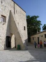 23/05/2009 inaugurazione complesso monumentale   - Chiusa sclafani (5687 clic)