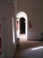 La Badia.  - Chiusa sclafani (7856 clic)