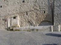 La fontana Barrè.  - Chiusa sclafani (5768 clic)