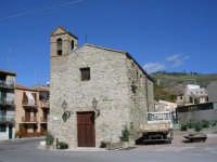 Chiesa di S.Nicolò.  - Corleone (8130 clic)