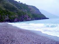 lungomare di ponente  - Gioiosa marea (16179 clic)