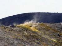 solfatare  - Vulcano (11318 clic)