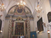 Chiesa di S.Giuseppe  - Centuripe (4316 clic)