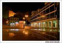 Solo nella notte  - Agrigento (2282 clic)