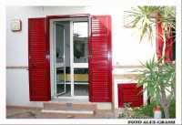 Il mio ... rifugio estivo (2)  - Agrigento (2503 clic)