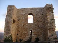 Castello  - Sclafani bagni (4100 clic)