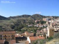Veduta panoramica  - Nicosia (4654 clic)