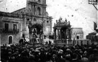 1893  - Monterosso almo (4519 clic)