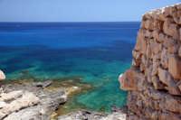 mare  - Lampedusa (3914 clic)