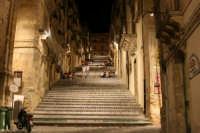 la scalinata  - Caltagirone (4266 clic)