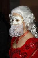 CARNEVALE REGALBUTESE 2007 - MASCHERA INDIVIDUALE -  FOTO BY SOZZI FILIPPO  - Regalbuto (2195 clic)