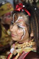 CARNEVALE REGALBUTESE 2007 - GRUPPO IN MASCHERA  -  FOTO BY SOZZI FILIPPO  - Regalbuto (3008 clic)