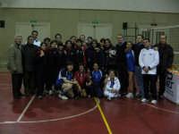 Trapani 2006-palestra Rosmini-triangolare volley femminile.  - Trapani (2459 clic)