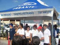 Summer Cup 2005 - beach volley giovanile - 1-2-3 luglio 2005 - Cerimonia di premiazione.  - Triscina (2405 clic)