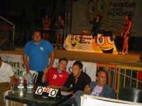29 agosto 2009 -  Festa dello Sport -  - Leonforte (5371 clic)