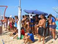 Coast Cup Junior 3-5 luglio 2009  - Castellammare del golfo (2739 clic)