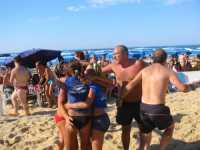 Coast Cup Junior 3-5 luglio 2009   - Castellammare del golfo (2858 clic)