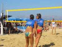 Coast Cup Junior 3-5 luglio 2009   - Castellammare del golfo (2911 clic)