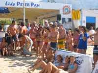 Coast Cup Junior 3-5 luglio 2009   - Castellammare del golfo (2613 clic)