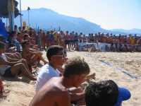 Coast Cup Junior 3-5 luglio 2009   - Castellammare del golfo (2617 clic)