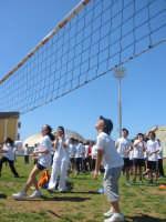 Marsala - stadio - 20 maggio 2009 - Giochi della Gioventù  - Marsala (3202 clic)