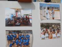 Coast Cup 2008  - Castellammare del golfo (1429 clic)