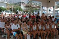 Coast Cup 2008  - Castellammare del golfo (1394 clic)