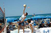 Coast Cup 2008  - Castellammare del golfo (1303 clic)
