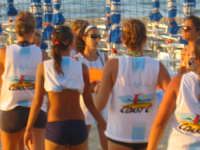 Coast Cup 2008  - Castellammare del golfo (1232 clic)