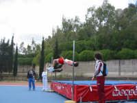 Alcamo - fase provinciale campionati studenteschi - 22 aprile 2008  - Alcamo (1786 clic)