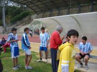 Alcamo - fase provinciale campionati studenteschi - 22 aprile 2008  - Alcamo (1696 clic)