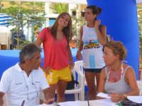 Coast Cup 2008  - Castellammare del golfo (1219 clic)