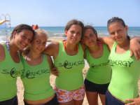 Coast Cup 2008  - Castellammare del golfo (1252 clic)