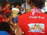 Castellammare del Golfo (TP) Coast Cup 2009  - Castellammare del golfo (3090 clic)