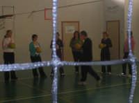 Castelvetrano-corso di formazione- A scuola di minivolley- 2? circolo didattico Castiglione-marzo 2007.  - Castelvetrano (2415 clic)