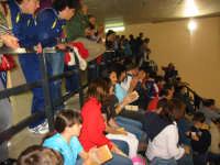 23 aprile 2008 - Finali Regionali volley maschile under 16.   - Gibellina (2502 clic)