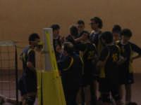 23 aprile 2008 - Finali Regionali volley maschile under 16. ASD. GIBELLINA 2004   - Gibellina (3499 clic)