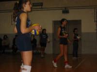 Triangolare volley femminile - 04 - aprile - 2007  - Buseto palizzolo (2426 clic)