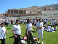20 maggio 2008 - Stadio Provinciale - Giochi della Gioventù  - Trapani (1602 clic)