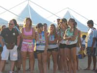 16-17 giugno 2007 - Trofeo delle Province beach volley 2 x 2  cat. under 16 masch/femm.  - Catania (1896 clic)