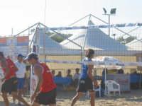 16-17 giugno 2007 - ITALIAN MASTER MASCHILE 2 x 2 ---beach volley 2 x 2 ----  - Catania (1582 clic)