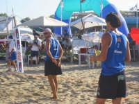 16-17 giugno 2007 - ITALIAN MASTER MASCHILE 2 x 2 ---beach volley 2 x 2 ----  - Catania (1643 clic)