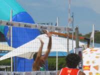 16-17 giugno 2007 - ITALIAN MASTER MASCHILE 2 x 2 ---beach volley 2 x 2 ----  - Catania (1795 clic)