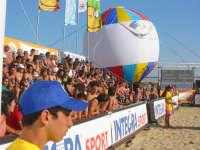 16-17 giugno 2007 - ITALIAN MASTER MASCHILE 2 x 2 ---beach volley 2 x 2 ----  - Catania (1589 clic)