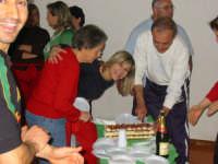 Mazara - 2 aprile 2007 - corso di formazione federazione italiana Pallavolo - 2° circolo didattico.  - Mazara del vallo (2366 clic)